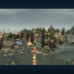 Děs a zkáza kam se člověk podívá. Ale tato herní videa vypadají skutečně dobře.