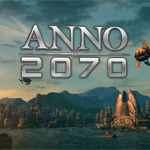 Anno 2070 Lanch Trailer