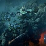 Podmořský svět - Vědci objevují