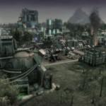 Špinavý průmysly - Magnáti se předvádějí