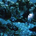 Trailer - podmořský svět.