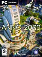 Koupit Anno 2070 v češtině