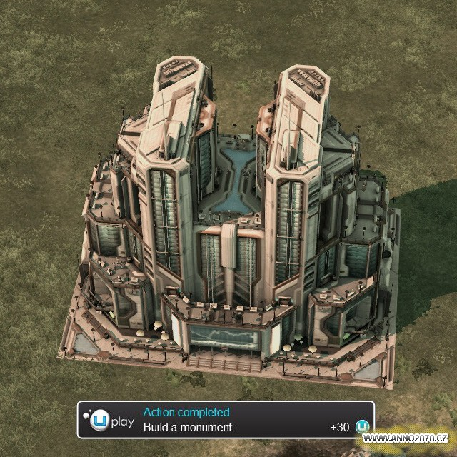 Monument magnátů