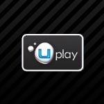 Uplay program