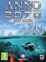 Koupit Anno 2070: Hluboký oceán v češtině